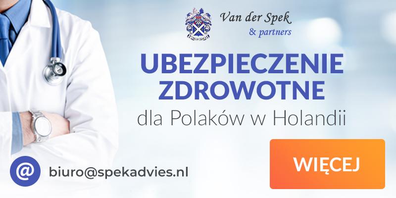 polskie randki nl Logowanie usuń profil serwisu randkowego