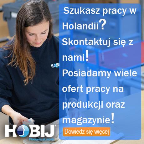 polskie randki nl Logowanie randkowa ścieżka życia 7