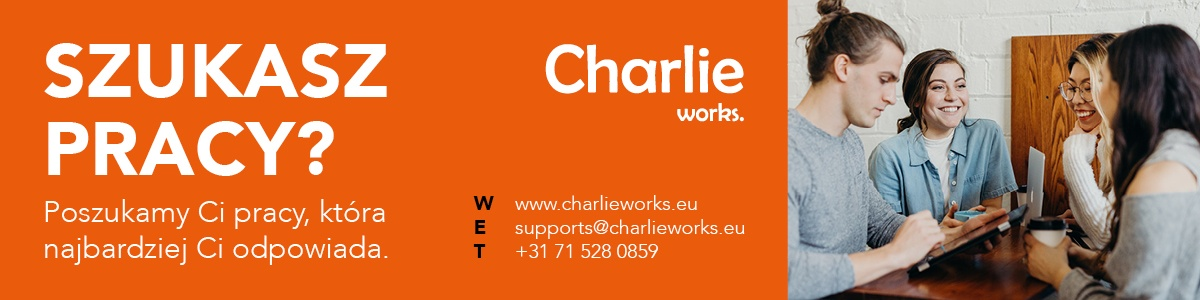 Charlieworks