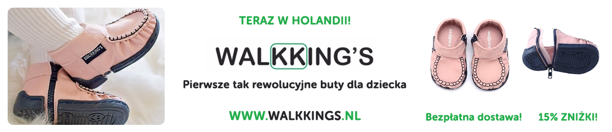 Walkkings