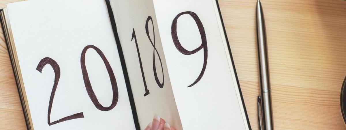 Holenderski Kalendarz Na 2019 Rok Sprawdź Wolne Dni I Terminy świąt