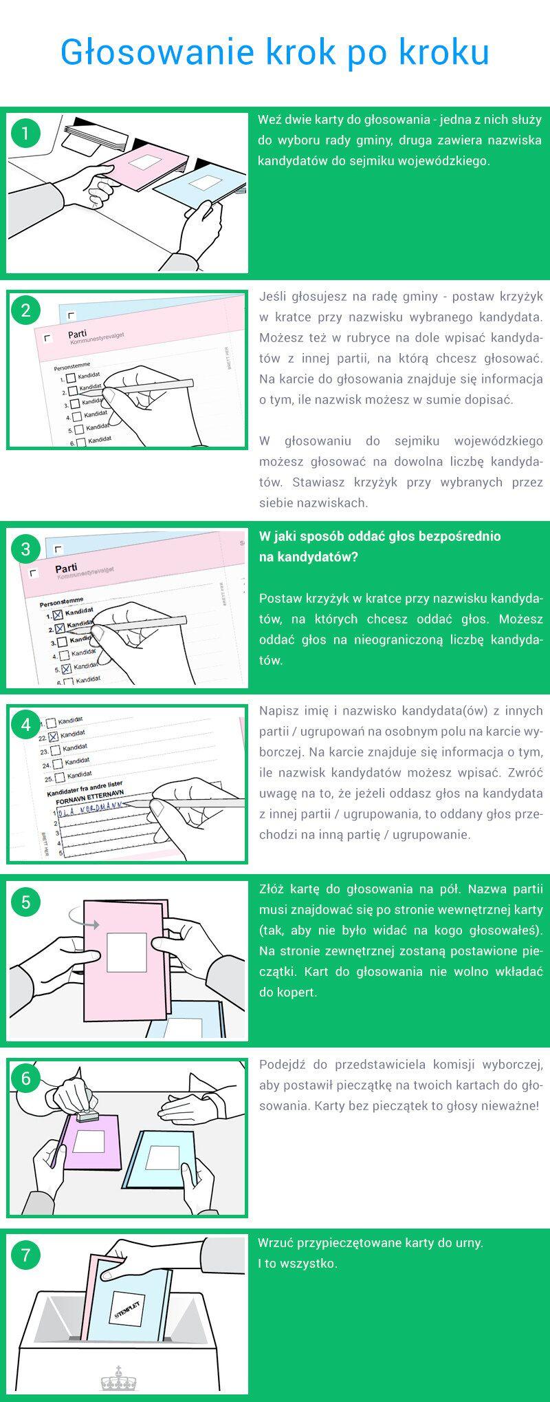 instrukcja_1.jpg