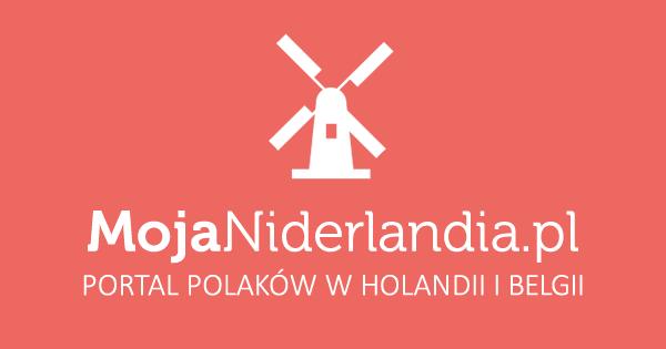 5 pomysłów na spędzenie sylwestra w Holandii